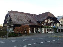 Landhaus Gasthof Bühl