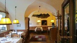 Gasthof Zum Goldenen Anker