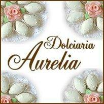 Dolciaria Aurelia
