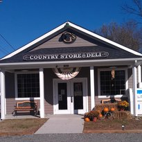 G's Country Store & Deli