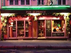 Pub O'Prince