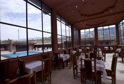 Lal Hotel & Spa Lalibela