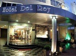 Restaurante Del Rey