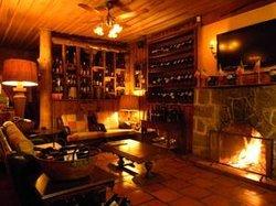 Rio's Bar e Restaurante