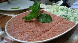 Restaurante Esfihas Dozza