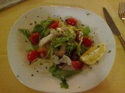 Gastone Restaurant & Cafe'