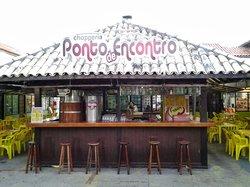 Restaurante e Chopperia Ponto de Encontro
