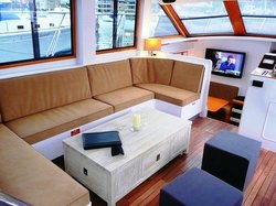 Day by Day Charters - Private Trips