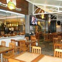 Galeteria Carioca