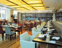 Restaurante Transa
