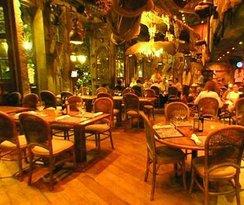 Mariu's Restaurante
