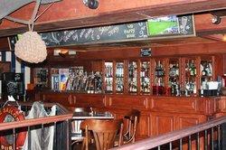 Biroska Bar e Restaurante