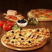Pizzaria Parme