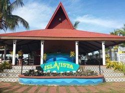 Isla Vista Beach Resort