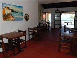 Riacho Doce Cafeteria e Restaurante