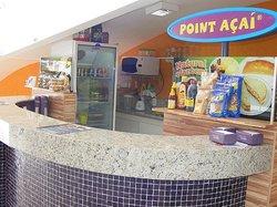 Point Acai