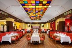 Restaurant Le Pachy