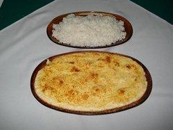 Restaurante Ozias Filho
