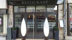 Bar-Brasserie Le Cercle