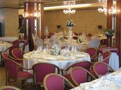 Restaurante e Cafe Veneto