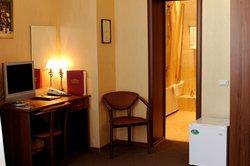 Tsarskiy Dvor Hotel