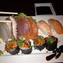 Imai Sushi House