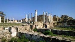 Salamis (Cyprus)