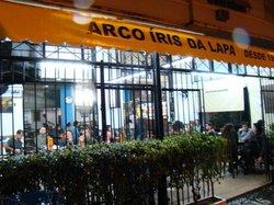 Bar Arco Iris