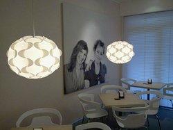 Caffetteria Bar Duetto