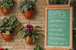 La Patria Cafe & Bistro