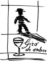 Giro De Ombre