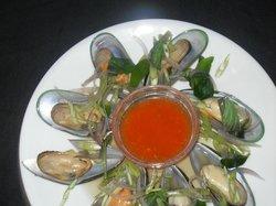 Southern Thai Restaurant
