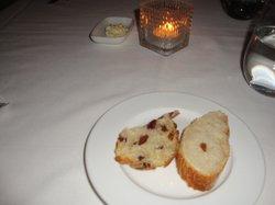 teeny tiny bread