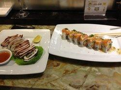 Koyomi Japanese Cuisine
