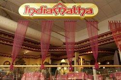 IndiaMatha