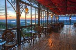 Restaurant SK Royal