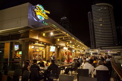 The Tavern Sports Bar (Shenzhen Shekou)