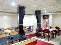 Hotel Swami
