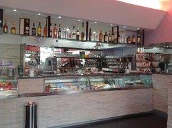 Il Ventiquattro Cafe