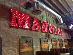 Lou Malnati's Pizzeria - Oak Park