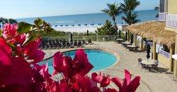 DiamondHead Beach Resort Hotel