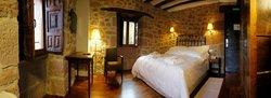 Hotel Rural Latorrien De Ane