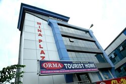 Orma Tourist Home
