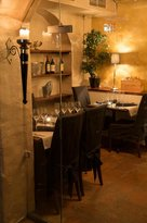 Barrique Wine  Bar