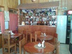 Cafe El Embrujo