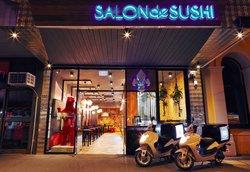 Salon de Sushi