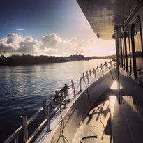 Jolly Roger Bermuda