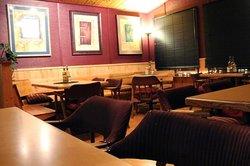 Cafe Balzam