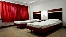 Suprabatham Residency