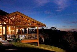 Pousada do Quilombo Resort